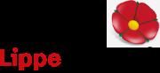 Logo Lippe Zukunft